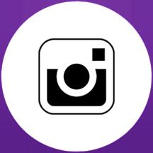 Instagram da Lux Escola de Teatro